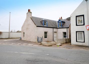 Thumbnail 3 bed link-detached house for sale in Vectis Cottage, Stuart Street, Ardersier, Highland