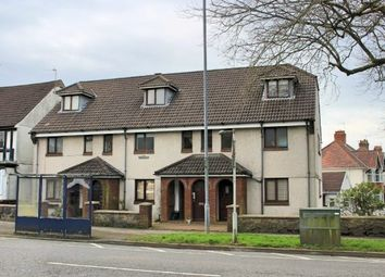 Thumbnail 3 bed flat to rent in Glanmor Mews, Swansea