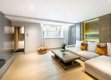 5 bed detached house for sale in Royal Avenue, London SW3