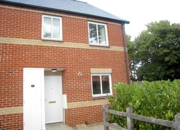 Thumbnail 3 bedroom property to rent in St. Augustines Gate, Norwich