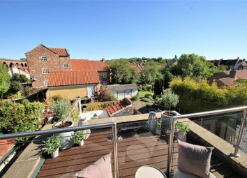 Thumbnail 2 bed terraced house for sale in Bentley Wynd, Yarm