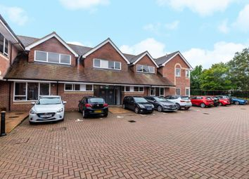 2 bed flat for sale in Basingstoke Road, Riseley RG7
