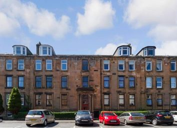 Thumbnail 4 bed flat for sale in Brisbane Street, Greenock, Inverclyde