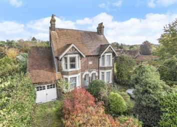 4 bed semi-detached house for sale in Ley Hill, Buckinghamshire HP5