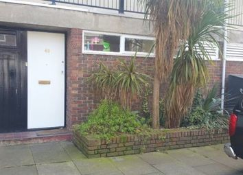 2 bed maisonette for sale in Coniston Way, Islington, London N7