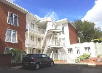 Thumbnail 2 bed flat for sale in Walnut Tree Close, Guildford, Surrey