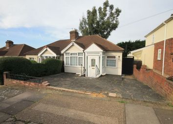 2 bed bungalow for sale in Fontayne Avenue, Romford RM1
