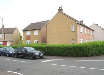 1 bed flat for sale in Clarkwell Road, Hamilton, South Lanarkshire, Scotland ML3
