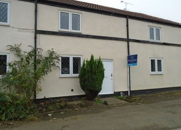 Thumbnail 1 bed property to rent in Orchard View, Darrington, Pontefract