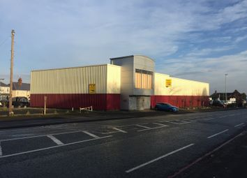 Thumbnail Light industrial for sale in Unit 175A Dudley Port Tipton, West Midlands