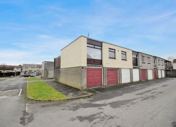 Thumbnail 2 bedroom flat for sale in Cullen Drive, Tanshall, Glenrothes