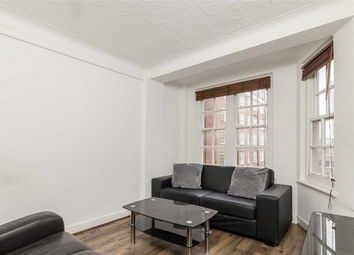 Thumbnail 2 bedroom flat for sale in Kendal Street, London