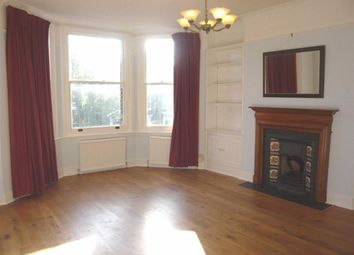 Thumbnail 2 bed flat to rent in Brondesbury Road, Queens Park, London