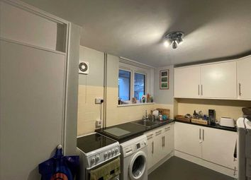 Thumbnail 4 bed maisonette to rent in Brandon House, Jacob Wells Road, Bristol