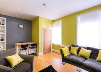 Thumbnail 1 bed flat for sale in Greencoat Row, Westminster