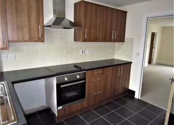 2 bed flat to rent in Tudor Chambers, Basildon, Essex SS13