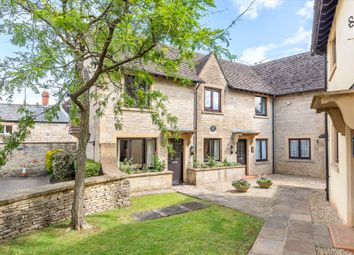 Thumbnail 1 bed flat for sale in Market Place, Tetbury