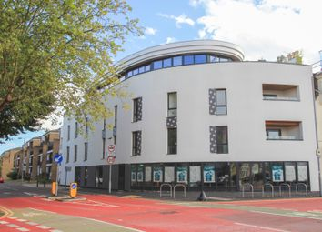 Thumbnail 2 bed flat for sale in Paragon Grove, Berrylands, Surbiton