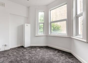 Thumbnail 1 bedroom flat for sale in Sinclair Gardens, Brook Green