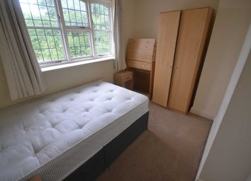 Thumbnail 1 bedroom property to rent in Cutbush Close, Lower Earley, Reading