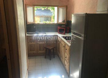 Thumbnail 1 bed apartment for sale in La Giettaz, 73590, France