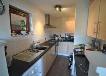 Thumbnail 2 bed flat to rent in Market Street, Musselburgh, Midlothian