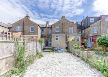 Thumbnail 4 bed terraced house to rent in Belgrave Road, Walthamstow