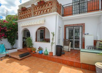 Thumbnail 6 bed semi-detached house for sale in Alhaurin El Grande, Alhaurín El Grande, Málaga, Andalusia, Spain