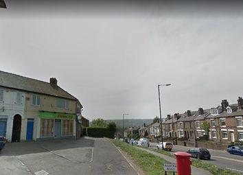 Thumbnail Studio to rent in Hillsborough Barracks Shopping Mall, Langsett Road, Sheffield