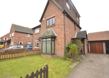 Thumbnail 3 bed semi-detached house to rent in Mulberry Road, Northfleet, Gravesend