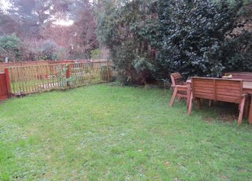Thumbnail 2 bed flat to rent in Redhoave Road, Canford Heath, Poole