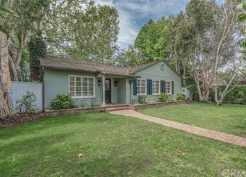 Thumbnail 3 bed property for sale in 481 E 19th Street, Costa Mesa, Ca, 92627