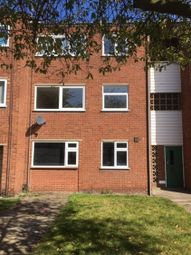 Thumbnail 2 bed flat to rent in Thorgam Court, Grimsby, North East Lincolnshire