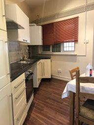 Thumbnail 1 bedroom bungalow to rent in Flamstead End Road, Cheshunt