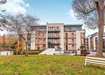 Thumbnail 2 bed flat for sale in Gloucester House, 21 Scott Avenue, London