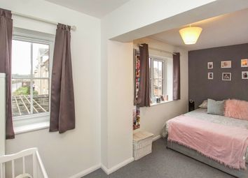 Thumbnail 1 bedroom flat for sale in Hay Leaze, Yate, Bristol