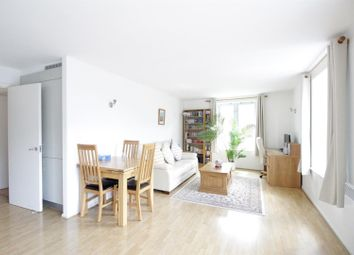 Thumbnail 2 bed flat for sale in Adriatic Building, Horseferry Road, London