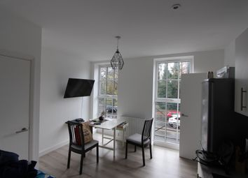 1 bed flat to rent in Bishops Terrace, Mill Street, Maidstone, Kent ME15