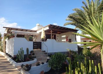 Thumbnail 2 bed bungalow for sale in Avda Del Mar, Costa Teguise, Lanzarote, 35558, Spain