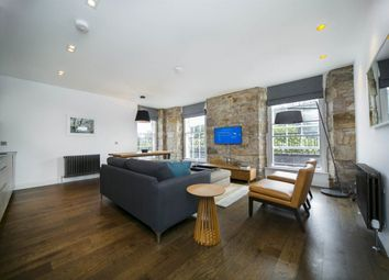 Thumbnail 2 bed flat to rent in Castle Street, New Town, Edinburgh