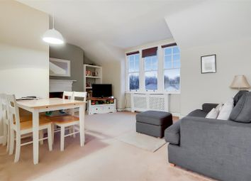 Thumbnail 2 bedroom flat for sale in Milton Road, Highgate