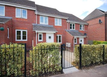 Thumbnail 3 bed terraced house for sale in Tuffley Lane, Tuffley, Gloucester