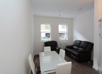 Thumbnail 1 bed duplex to rent in Homer Street, London W1, London