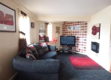Thumbnail 2 bed flat for sale in Flat 5, Admiral House, Strand Street, Whitehaven