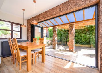 4 bed semi-detached house for sale in Brownleaf Road, Brighton BN2