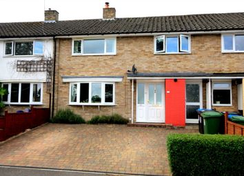 4 bed property for sale in Wood View, Hemel Hempstead HP1
