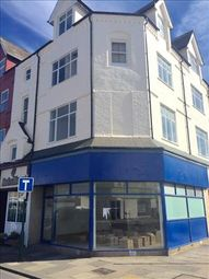 Thumbnail Retail premises for sale in 13A, 13B And 13c Queen Street, Redcar