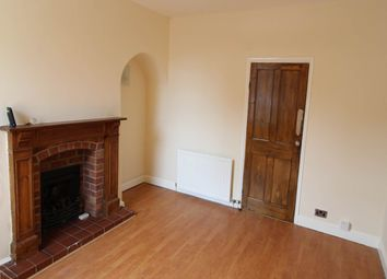 Thumbnail 2 bed cottage to rent in School Street, Hemingfield, Barnsley