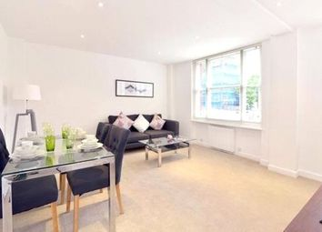 Thumbnail 2 bed mews house to rent in Hill Street, Mayfair, London