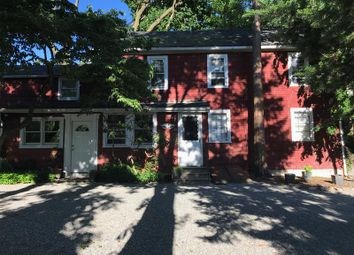 Thumbnail Studio for sale in Greenwich, Connecticut, 06830, United States Of America